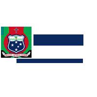 GCF_VCP-LTA_Logo
