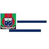 GCF_VCP-MOH_Logo