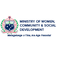 GCF_VCP-MWCSD_Logo
