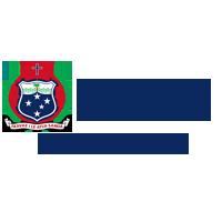 GCF_VCP-MWTI_Logo