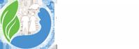 gcf-vcp-logo-alt7-header-dark-bg