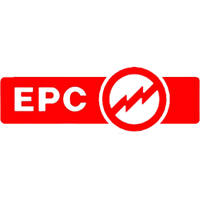 Electric Power Corporation logo