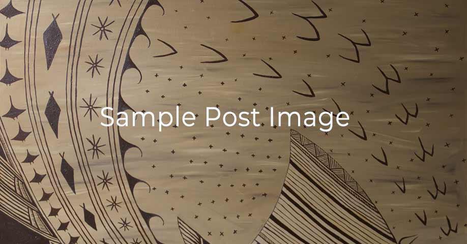 Sample post image 3