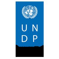 United Nations Development Programme Logo