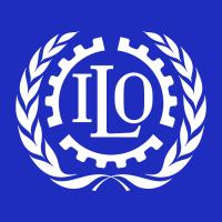 internationalLO