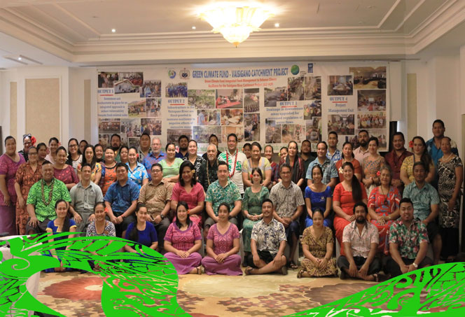 Group-photo-at-joint-workshop-2021